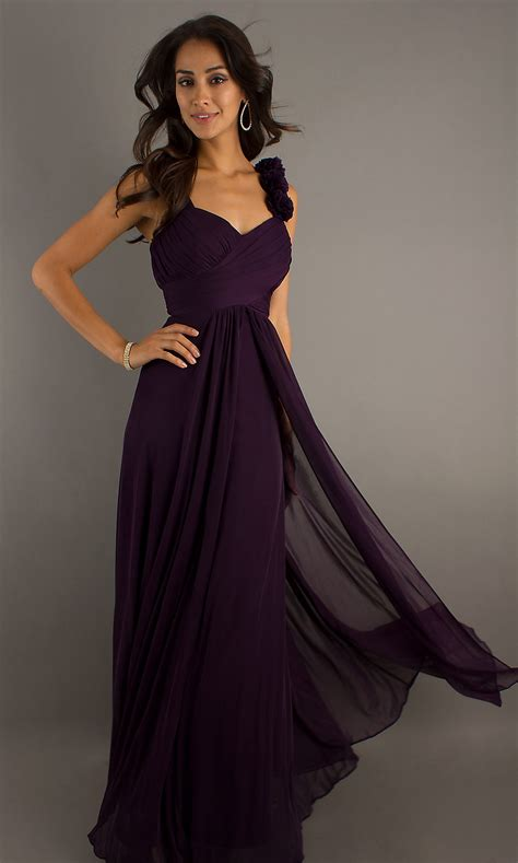 cheap long formal prom dress cheap evening gown simply