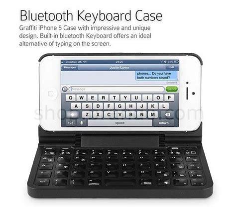 iphone 5 keyboard graffiti iphone 5 keyboard gadgetsin