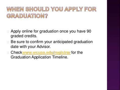 anticipated graduation date driverlayer search engine