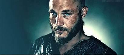 Vikings Ragnar Tv Series Fanpop Viking Season
