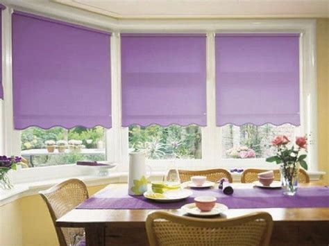 Kitchen Blinds Purple by 17 Best Images About Purple Kitchen On