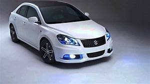 Reviews For Suzuki Kizashi | 2017 - 2018 Best Cars Reviews