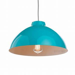 Best images about pendant light shades metal on