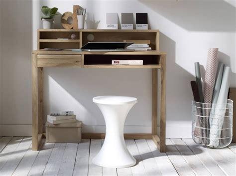 petit bureau déco petit bureau exemples d 39 aménagements