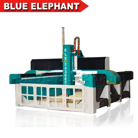 large size eps cnc router hobby  cnc router woodworking