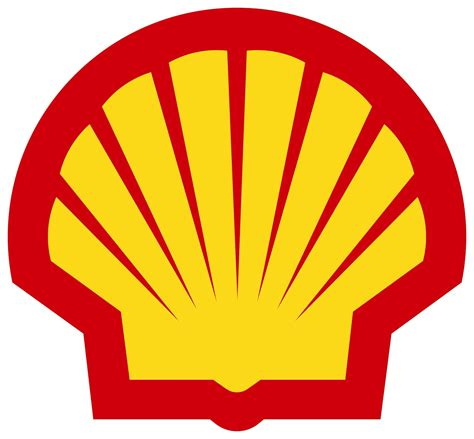 And are used with permission. Download Shell Gas Credit Card Application Form wikiDownload