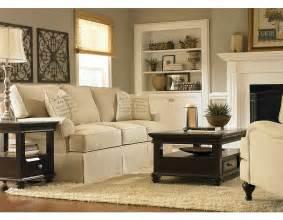 Modern Living Room Furniture Ideas Havertys Contemporary Living Room Design Ideas 2012 Furniture Design