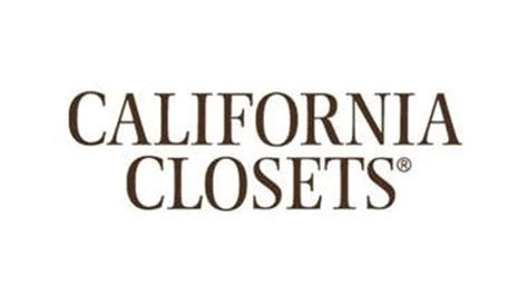 california closets in columbus oh 43240 citysearch