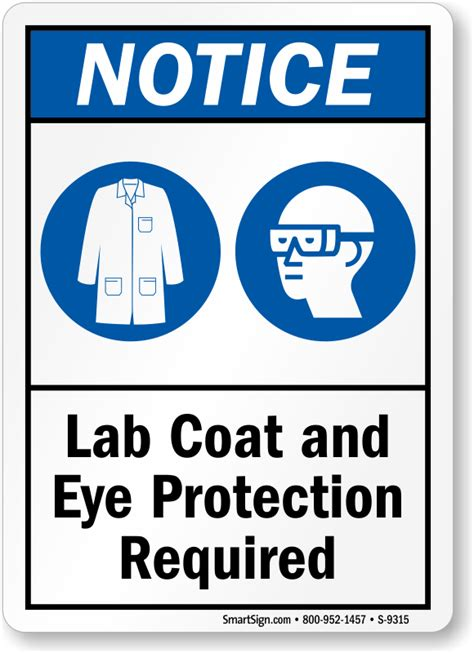 Lab Safety Signs  Mysafetysignm. Best Medical Schools For Emergency Medicine. U S History Online Course Cheap Hosting Site. How Many Miles Should A New Car Have. Six Sigma Champion Training Cost For Cable. Sports Management Online Masters Degree. Company Virus Protection Fast Cable Internet. Adjustable Office Tables School Grades Online. Low Dose Naltrexone Multiple Sclerosis