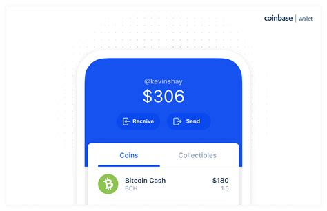 Buy bitcoin cash through etoro. Announcing Bitcoin Cash (BCH) Support on Coinbase Wallet   by Siddharth Coelho-Prabhu   The ...