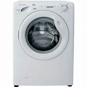 Machine A Laver 10 Kg : lave linge hublot gc 12101d2 10 kg 1200 t min candy pas ~ Nature-et-papiers.com Idées de Décoration