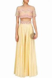 17 best images about indian wedding guest attire on With indian wedding guest dresses