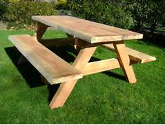 Make Outdoor Wood Table by Best Of Wood Patio Table And Chairs Designs Patio Furniture Clearance Wood