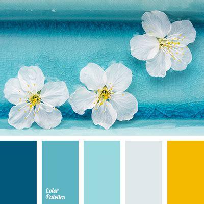 color palette ideas color palette 2932 color palette ideas colors color