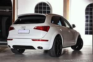 Audi Q5 Anhängerkupplung Schwenkbar Nachrüsten : q5 evolution race s line exterieur nachr sten audi q5 ~ Kayakingforconservation.com Haus und Dekorationen