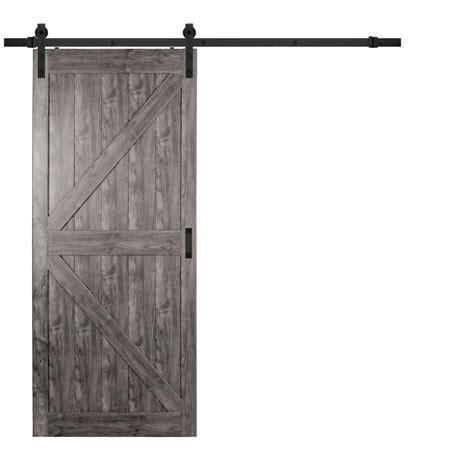 truporte sliding doors interior closet doors doors