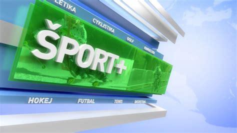 Šport+ z 29. októbra   TA3