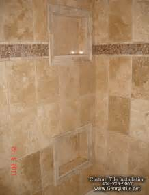 travertine bathroom tile ideas tile showers ideas 2017 grasscloth wallpaper