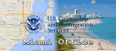uscis status phone number office phone us immigration office phone number