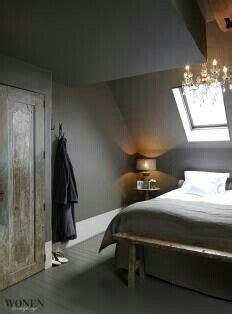 yin yang huisinrichting een mooie romantische landelijke slaapkamer cree 235 ren