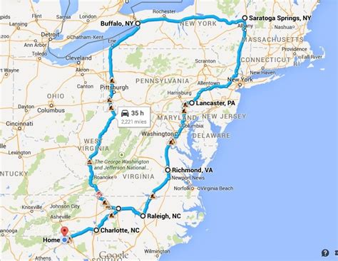 east coast road trip stops top 28 road trip stops east coast east coast road trip pt 1 two sided travels best 20