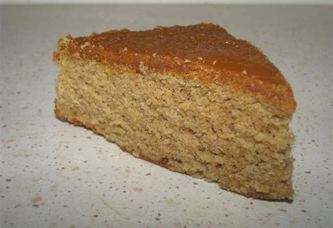la cuisine de bernard fondant la cuisine de bernard recettes tests avis conseils