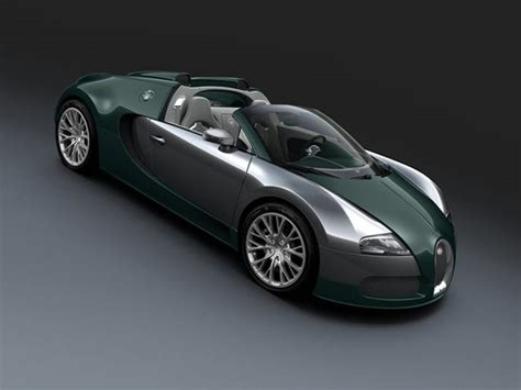New Model Of Bugatti by New Bugatti Veyron Models Page 3 Askmen