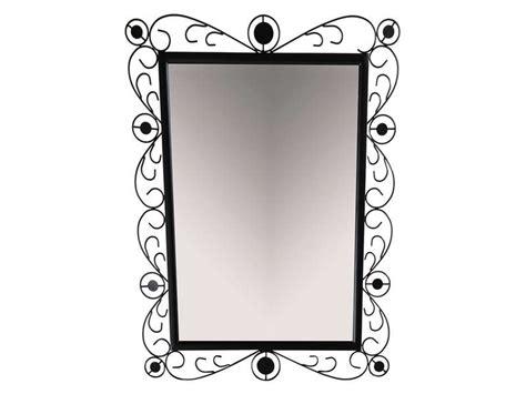 miroir en fer forge quelques liens utiles