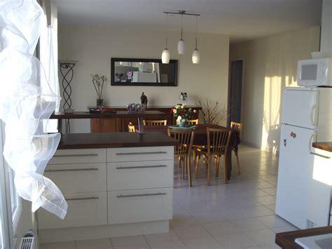 meuble separation cuisine meuble de separation cuisine salon atlub com