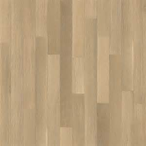 rift and quarter sawn white oak verismo hardwood flooring richmond by korus wood flooring