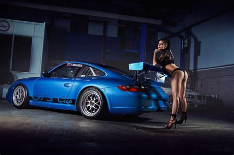 wallpaper ass tanned high heels women  cars