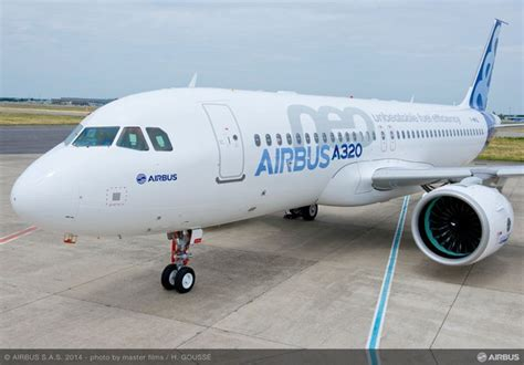air adresse si e kann airbus die flugzeugproduktion boeing übertreffen