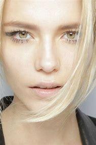 Perfect Natasha Poly Face