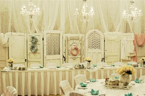 88 Best Images About Doors And Weddings On Pinterest