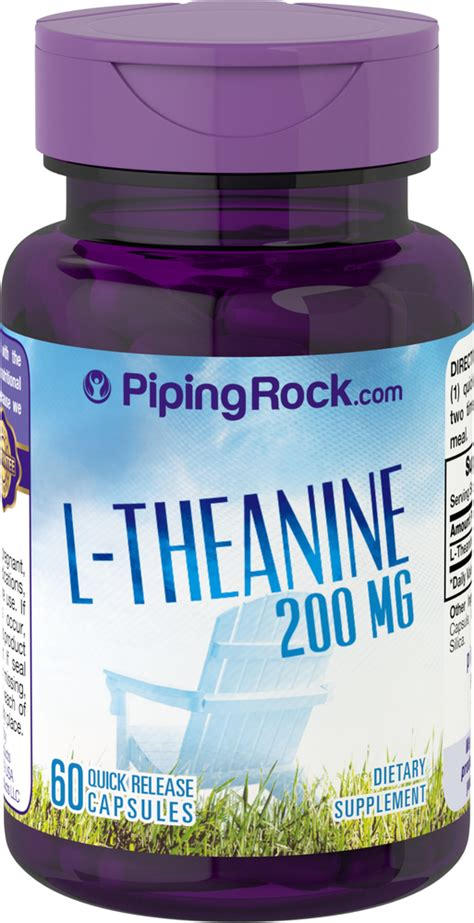 Piping rock health products reviews