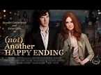(not) Another Happy Ending - Unofficial Trailer (Pondlock ...