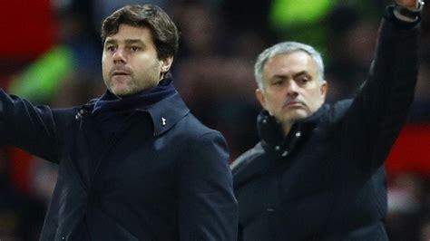 Man United vs Spurs Live Stream: Watch the Premier League ...