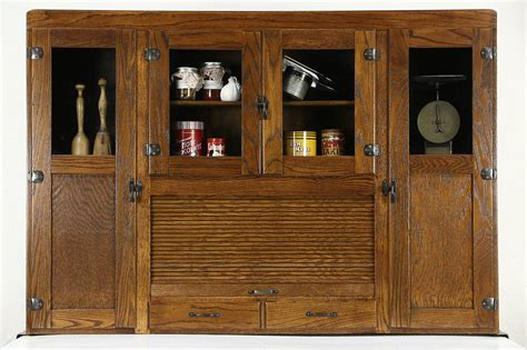 kitchen cabinet american history hoosier cabinet history oz visuals design what is a