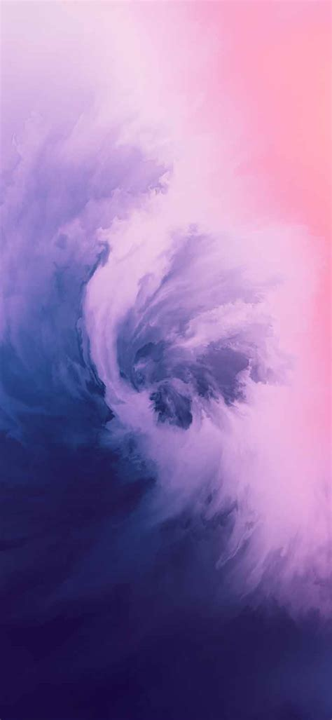 oneplus  pro wallpapers   wallpapers apk