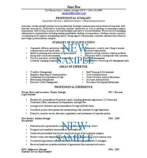 ebay on resume exle 28 images top seller resume exle