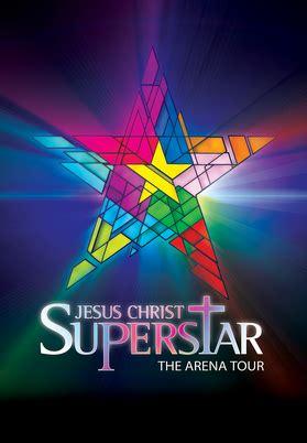 Jesus Superstar Resumen by Jokin Marzo 2013