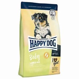 Bosch Junior Lamm Und Reis : happy dog supreme young baby lamm reis g nstig bestellen zooplus ~ Orissabook.com Haus und Dekorationen