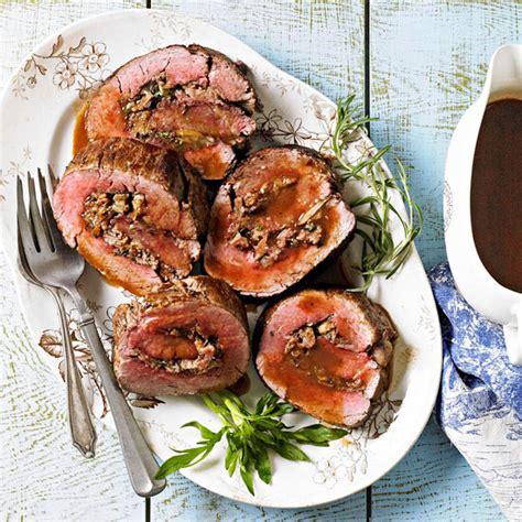 ideen weihnachtsessen rezepte weihnachtsessen rezepte 23 traumhafte kulinarische