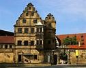 Alte Hofhaltung (Bamberg) – Wikipedia