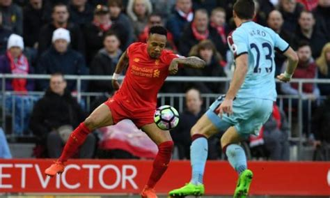 Liverpool FC team news: Predicted Reds XI to face ...