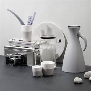 Eva Solo Thermosflasche : espresso krus fra eva solo f s i interi rshoppen ~ Markanthonyermac.com Haus und Dekorationen