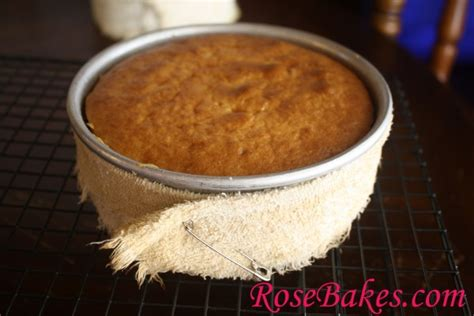 cakes to bake wfmw how to bake a level cake for cheap