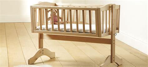 baby rocking crib baby cribs which