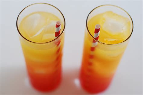 easy mix drinks 5 easy mixed drinks with tequila