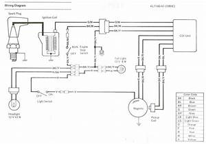220 To 110 Wiring Diagram  U2014 Untpikapps